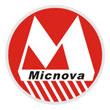 Micnova MQ-FW01 1/8 Speed Grid voor Flashgun