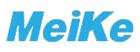Meike Battery Pack Nikon D80 en D90