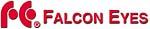 Falcon Eyes Aluminium Statief 6306 HT1555 + Panoramakop