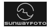 Sunwayfoto DYH-66i