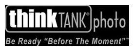 Think Tank Stuff It! V3.0