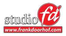 Maker Frank Doorhof