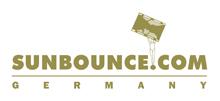 Sunbounce Screen Translucent -1/3rd voor Big