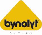 Bynolyt Digitale Camera Adapter met Afstandsbediening