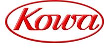Kowa TSN-883 Prominar Spotting Scope Body