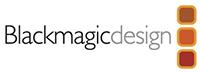 Blackmagic UltraStudio SDI