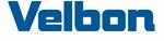 Velbon QB-6RL Snelkoppelingplaat