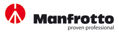 Manfrotto MVR901EPLA afstandsbediening