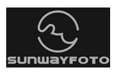 Sunwayfoto PN-D600 Plate Nikon D600