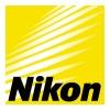Nikon CB-N2200 Lederen Cameratas Rood