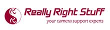 Really Right Stuff BNEX6-L Set voor Sony NEX-6