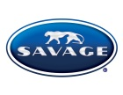 Savage Digital Background - Abstract Backgrounds