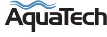 AquaTech LP-2 Dome Port
