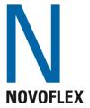 Novoflex Focusing Rack Castel XQ-II