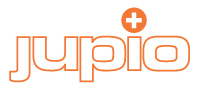 Olympus PS-BLN1 (Merk Jupio)