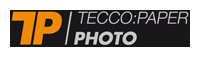 Tecco PPG250 Pearl-Gloss A4 50 Vel