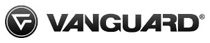 Vanguard QS-65GH snelkoppelingsplaat