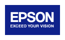 Epson Inktpatroon T6064 - Yellow/Geel - 220ml (origineel)