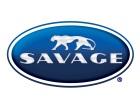 Savage 2-zijdige Opvouwbare Achtergrond 152x183cm (Lakeside)