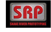 Snake River Prototyping URPRO Filter SWCY (HD Hero 3)