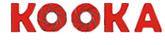 Kooka Extension Tube 25mm Sony Chroom