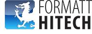 Hitech Filter 100x150mm ND Grad Soft Edge 0.6