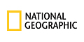 National Geographic Large Backpack NG5738