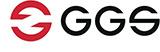 GGS LARMOR Protector Sony RX100-serie