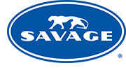 Savage Multiple Polevault Background Stand