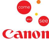 Canon ET-83C zonnekap