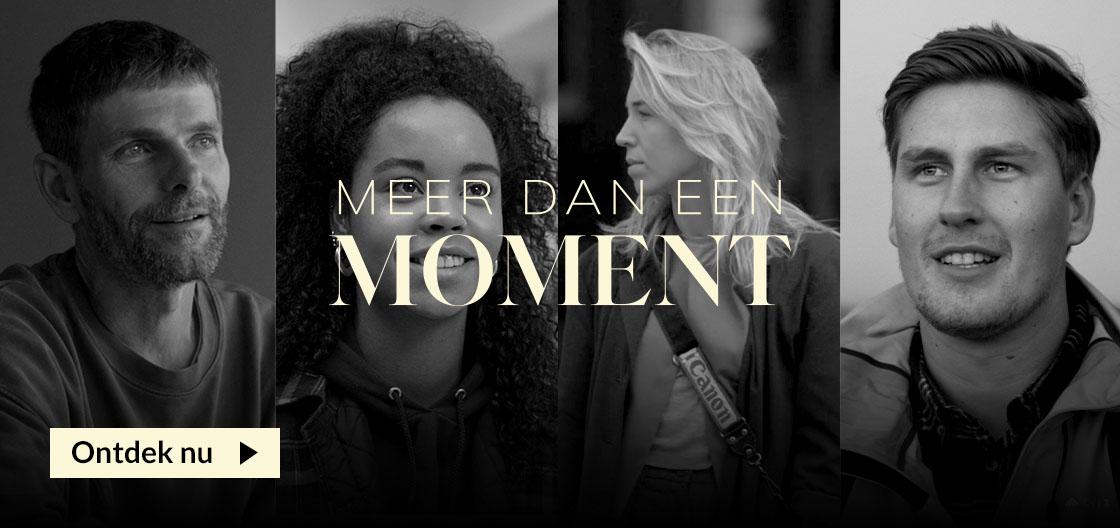 Meer dan een Moment seizoen 2