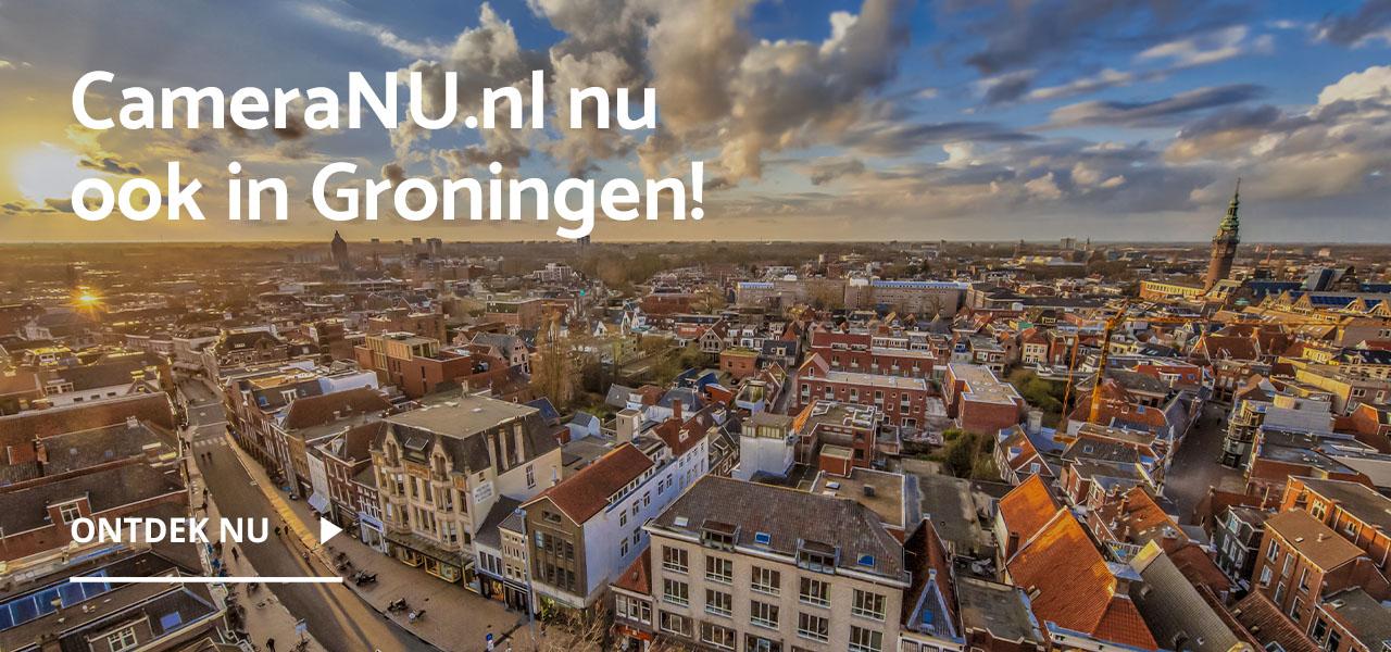 CameraNU.nl Groningen