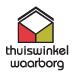 Thuiswinkelwaarborg