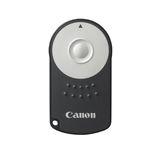 Caruba CRC-6 afstandsbediening