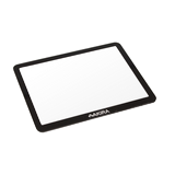 Travor LCD Protector Glass 3 inch