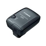 Canon GP-E2 GPS Reciever