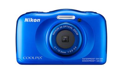 Nieuwe Nikon producten - 6
