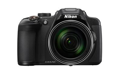 Nieuwe Nikon producten - 4