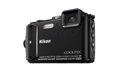 Nieuwe Nikon producten - 5