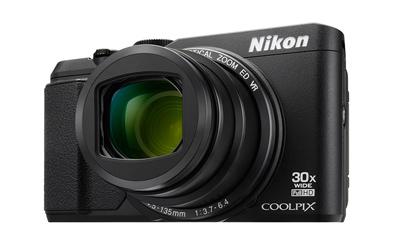 Nieuwe Nikon producten - 3