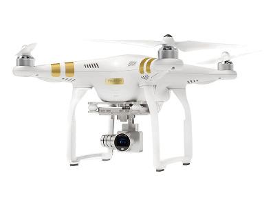 Uw quadcopter bij CameraNU.nl - 2