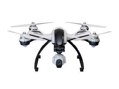 Uw quadcopter bij CameraNU.nl - 1