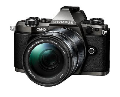Olympus komt met nieuwe PRO objectieven - 3