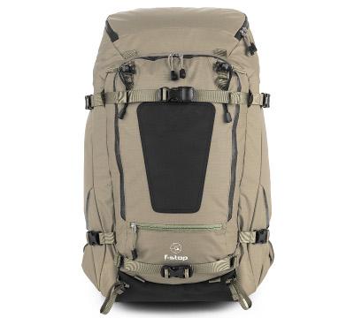 Innovatieve backpacks van F-stop - 3