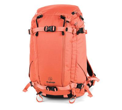 Innovatieve backpacks van F-stop - 1