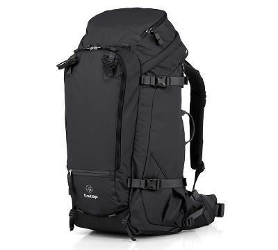 Innovatieve backpacks van F-stop - 2