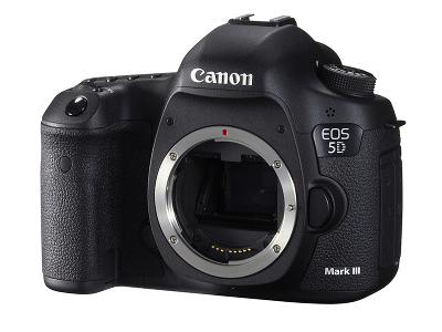 Lease nu uw Canon professionele foto- en video-apparatuur zonder rente! - 1