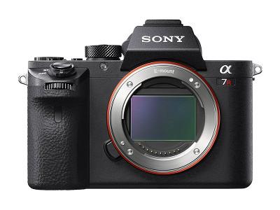Nieuwe Sony camera's gepresenteerd! - 3