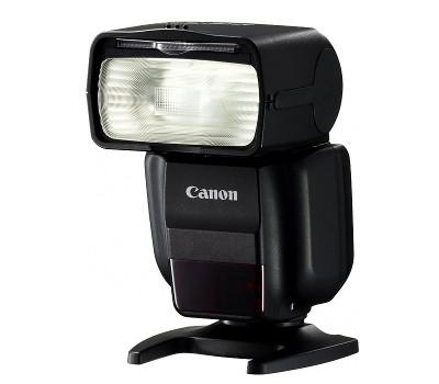Nieuw: Canon Speedlite 430EX III-RT flitser - 1