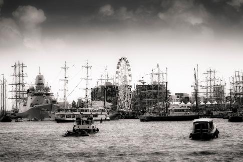 Sail 2015 - 2